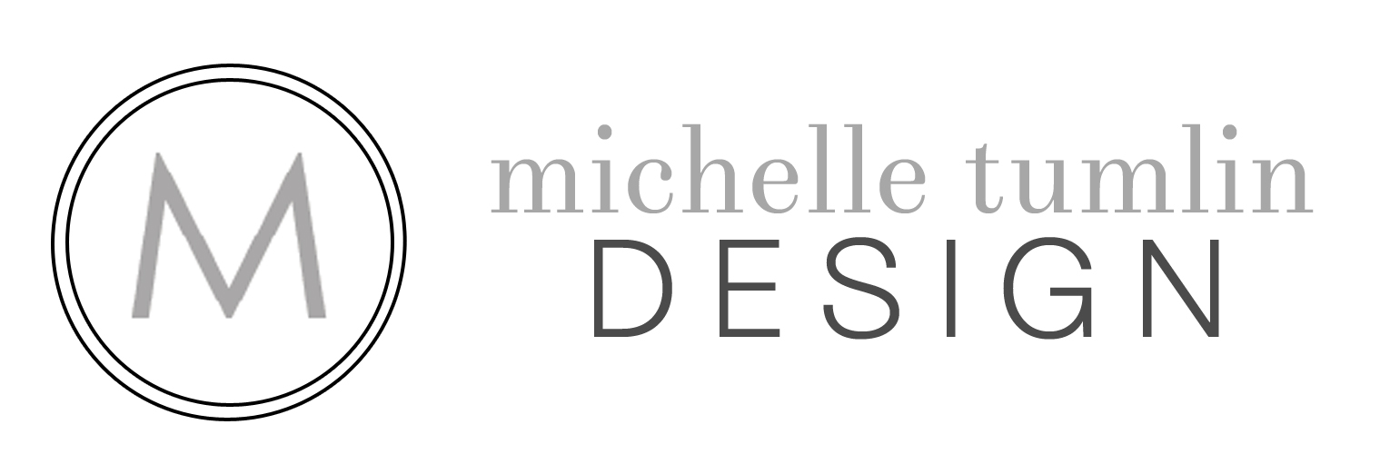 Michelle Tumlin Design
