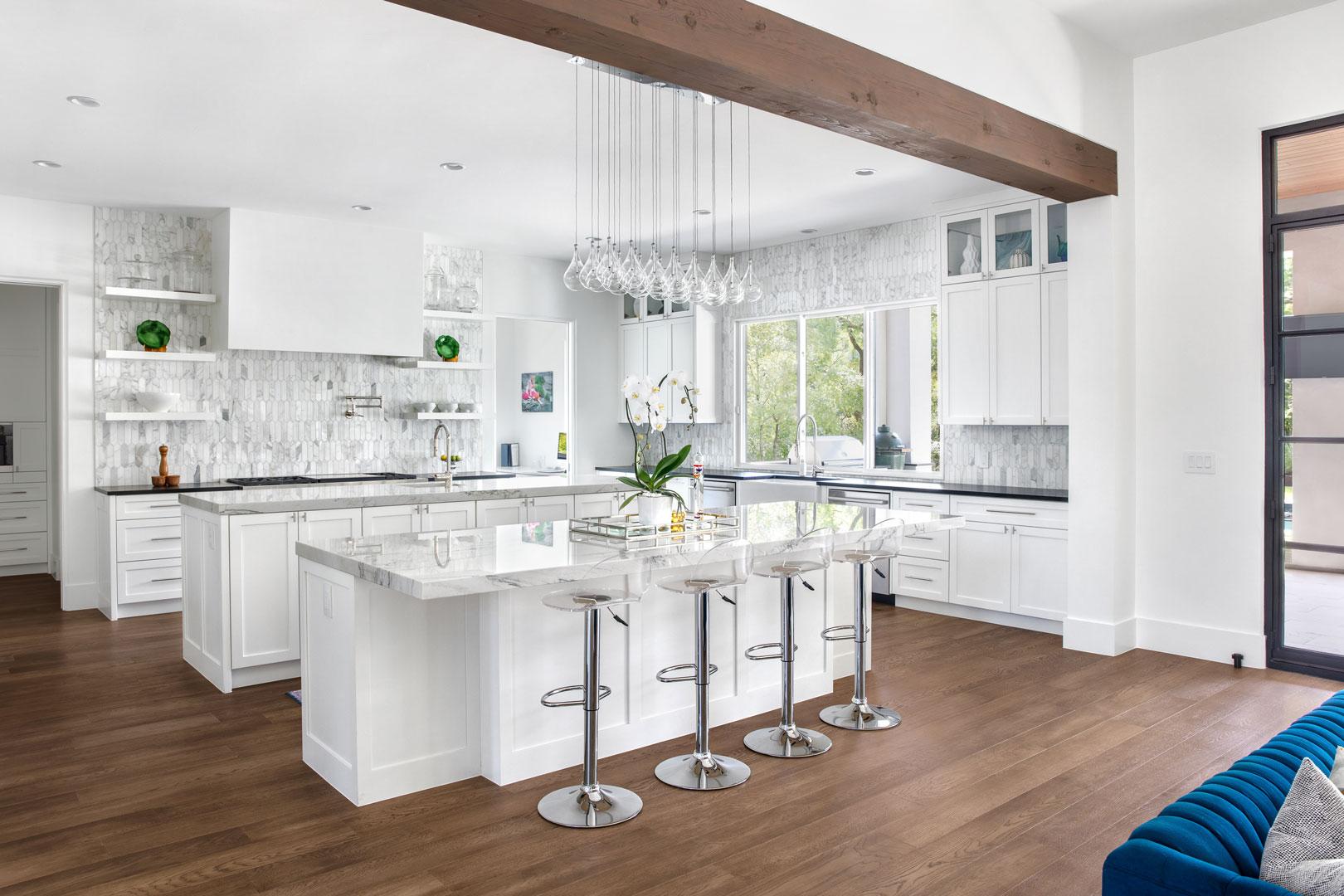 13-Anderson-Kitchen