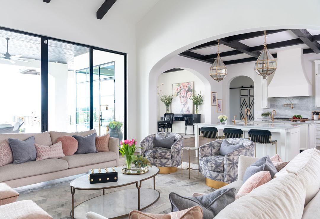 19-Hendricks-Living-Room