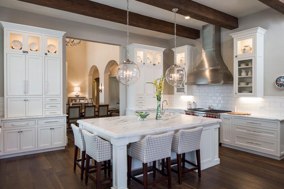 39-Flat-Top-Kitchen