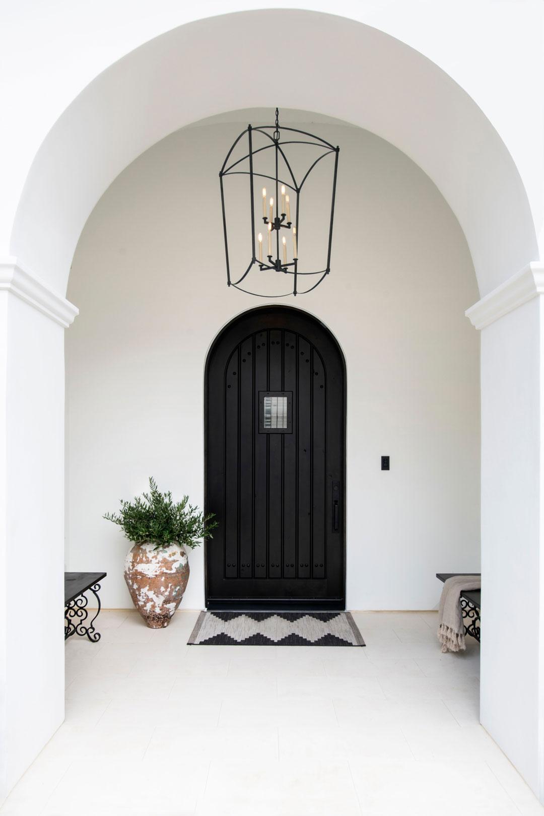 4-VDM-Front-Door