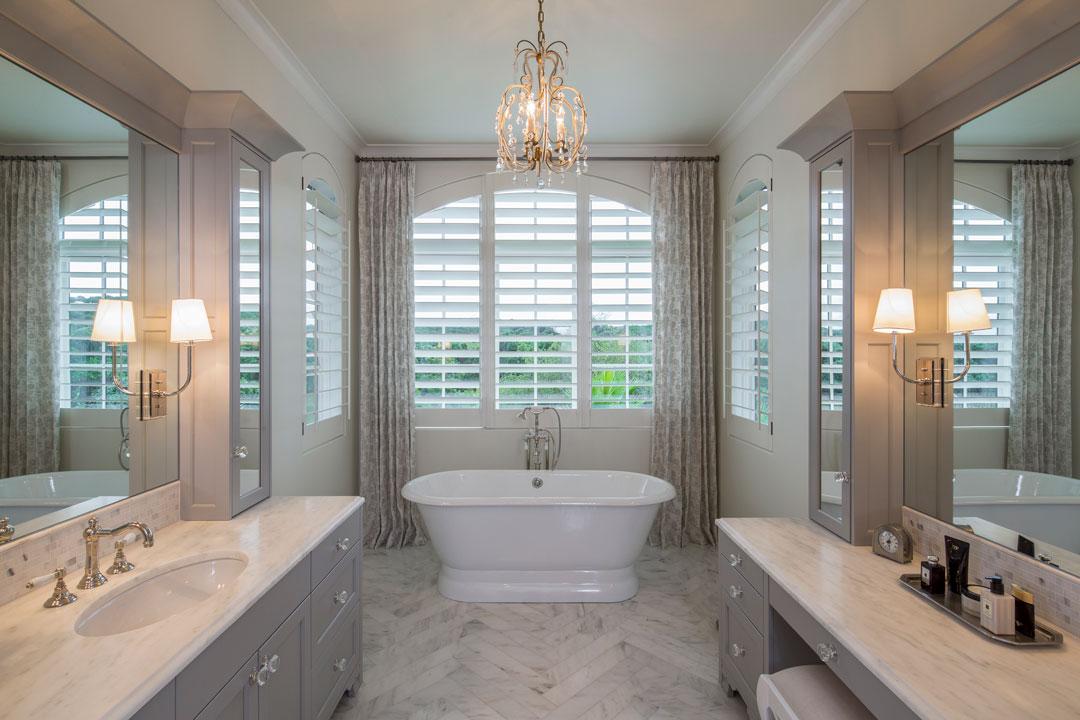 48-Flat-Top-Bath