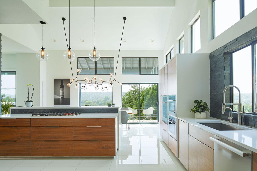 49-LF-Kitchen