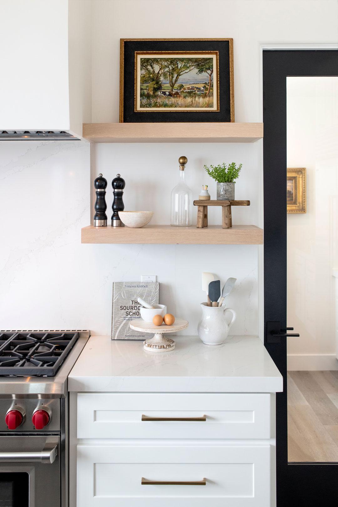 5-VDM-Kitchen